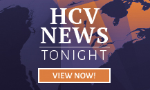 HCV News Tonight