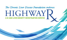 HighwayRx